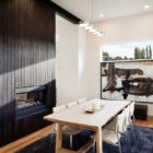 Madison Park House by First Lamp (9)