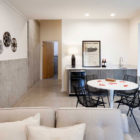 Madison Park House by First Lamp (10)