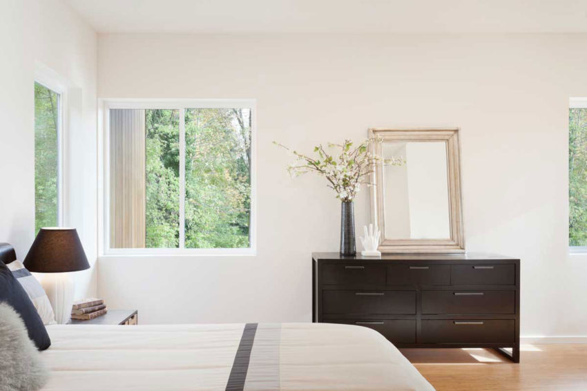 Madison Park House by First Lamp (13)
