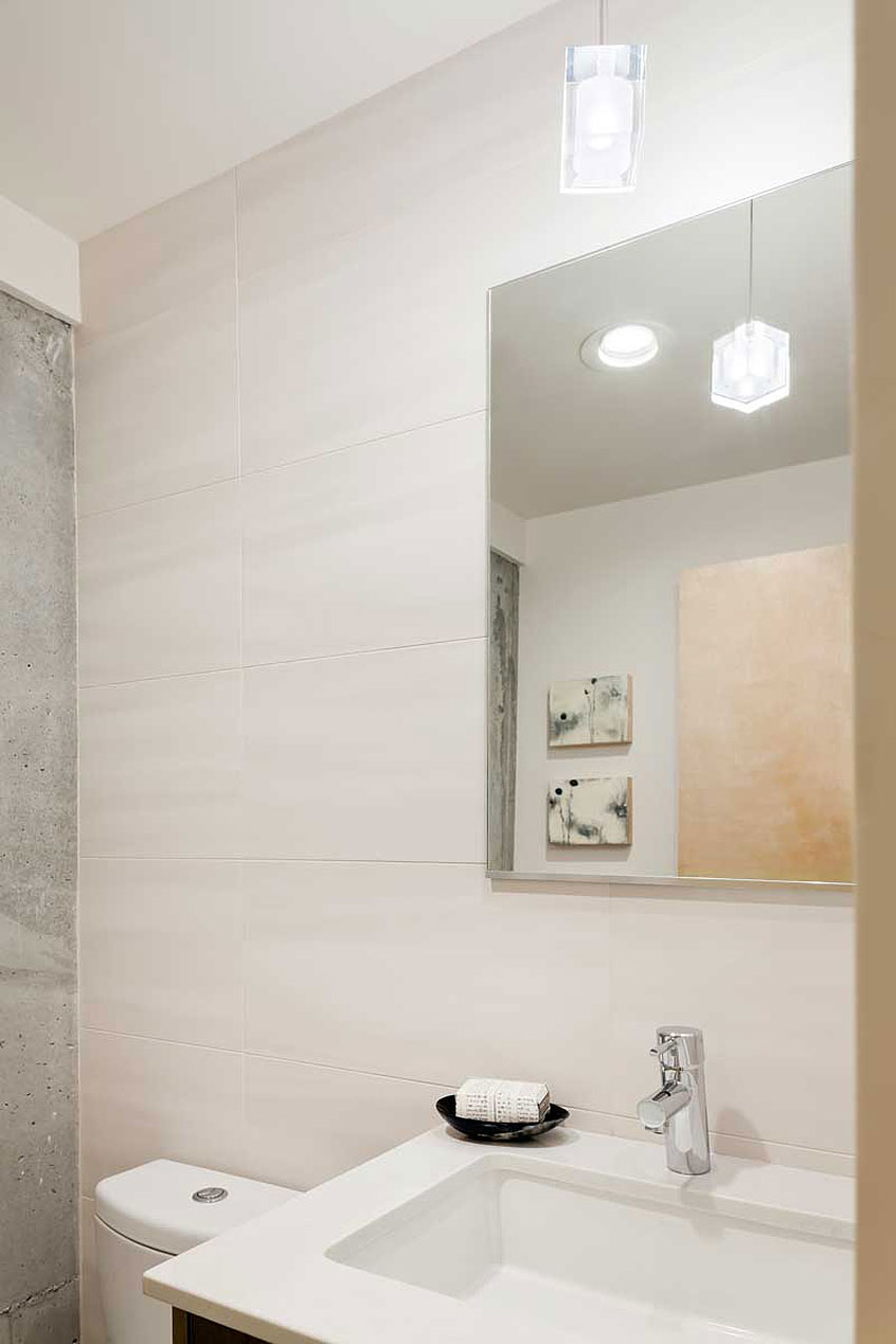 Madison Park House by First Lamp (14)