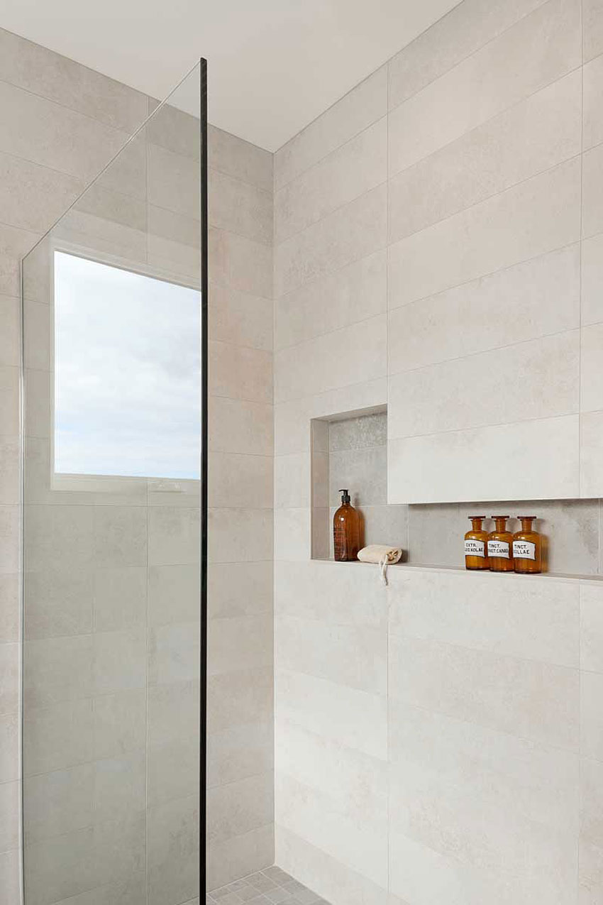 Madison Park House by First Lamp (16)