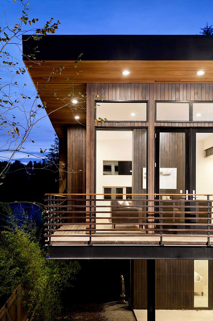Madison Park House by First Lamp (17)