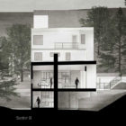 Madison Park House by First Lamp (23)