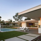 McElroy Residence by Ehrlich Architects (4)