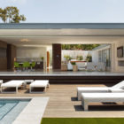 McElroy Residence by Ehrlich Architects (5)