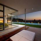 McElroy Residence by Ehrlich Architects (10)