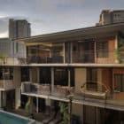 Menerung House by Seshan Design Sdn Bhd (1)