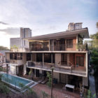 Menerung House by Seshan Design Sdn Bhd (2)