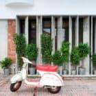 Menerung House by Seshan Design Sdn Bhd (4)