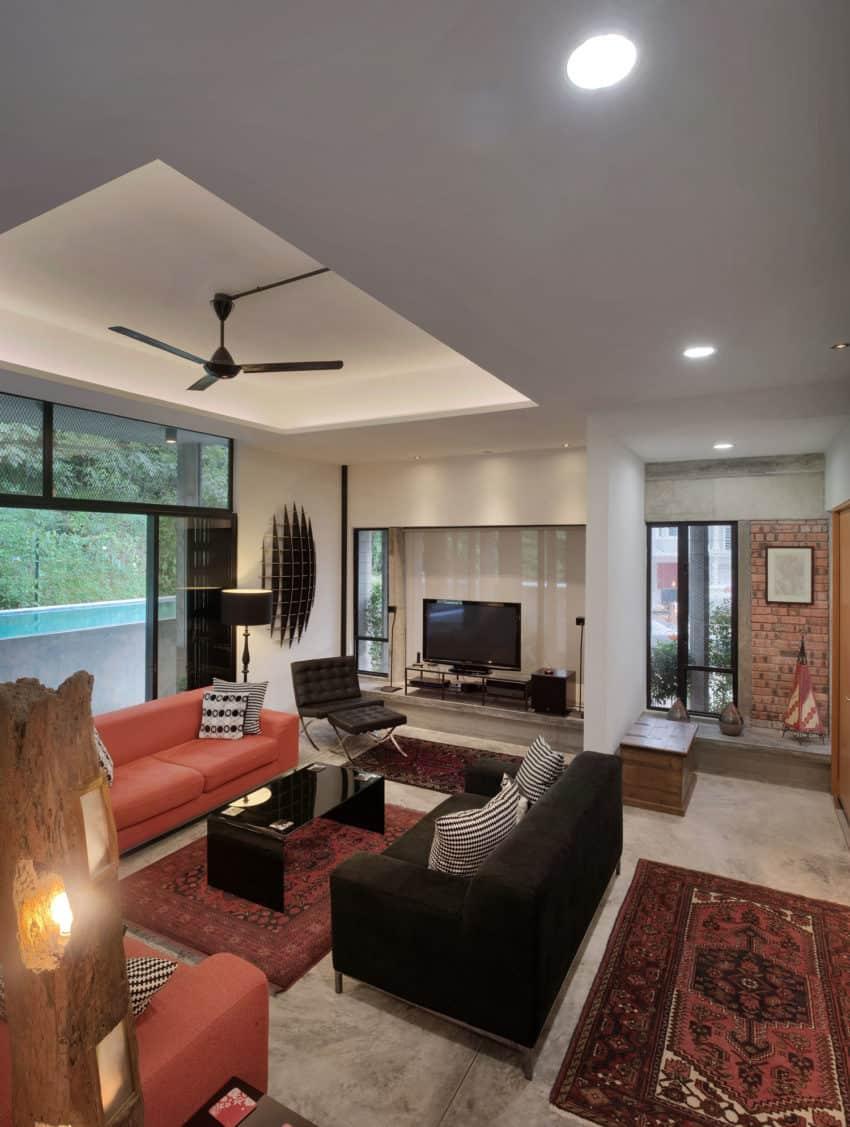 Menerung House by Seshan Design Sdn Bhd (7)