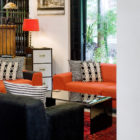 Menerung House by Seshan Design Sdn Bhd (9)