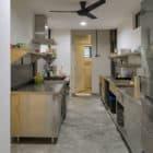 Menerung House by Seshan Design Sdn Bhd (10)