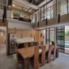 Menerung House by Seshan Design Sdn Bhd (11)