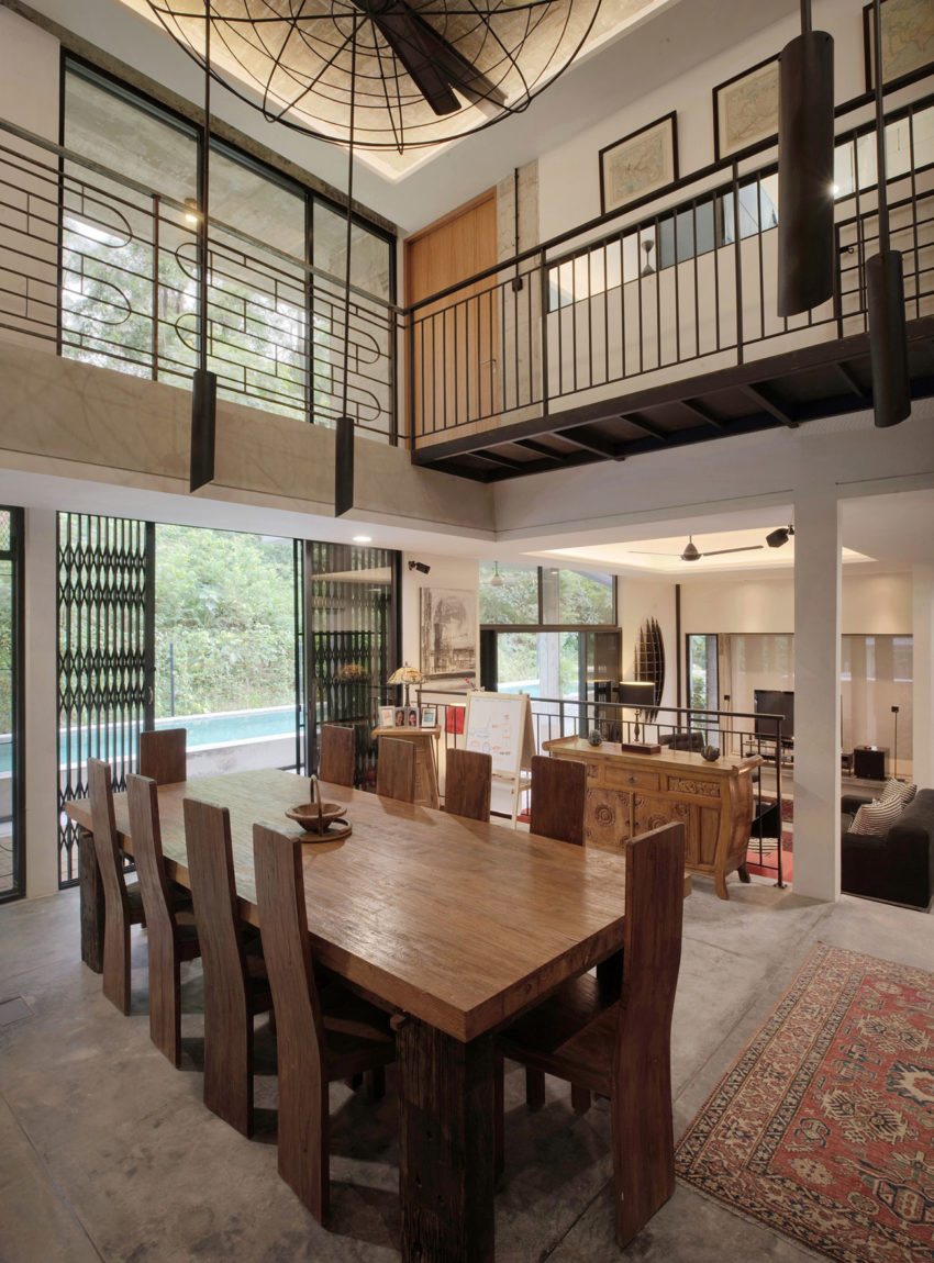 Menerung House by Seshan Design Sdn Bhd (12)