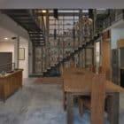 Menerung House by Seshan Design Sdn Bhd (13)