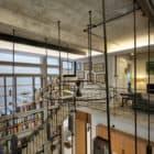 Menerung House by Seshan Design Sdn Bhd (14)