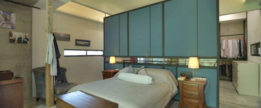 Menerung House by Seshan Design Sdn Bhd (16)