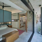 Menerung House by Seshan Design Sdn Bhd (18)