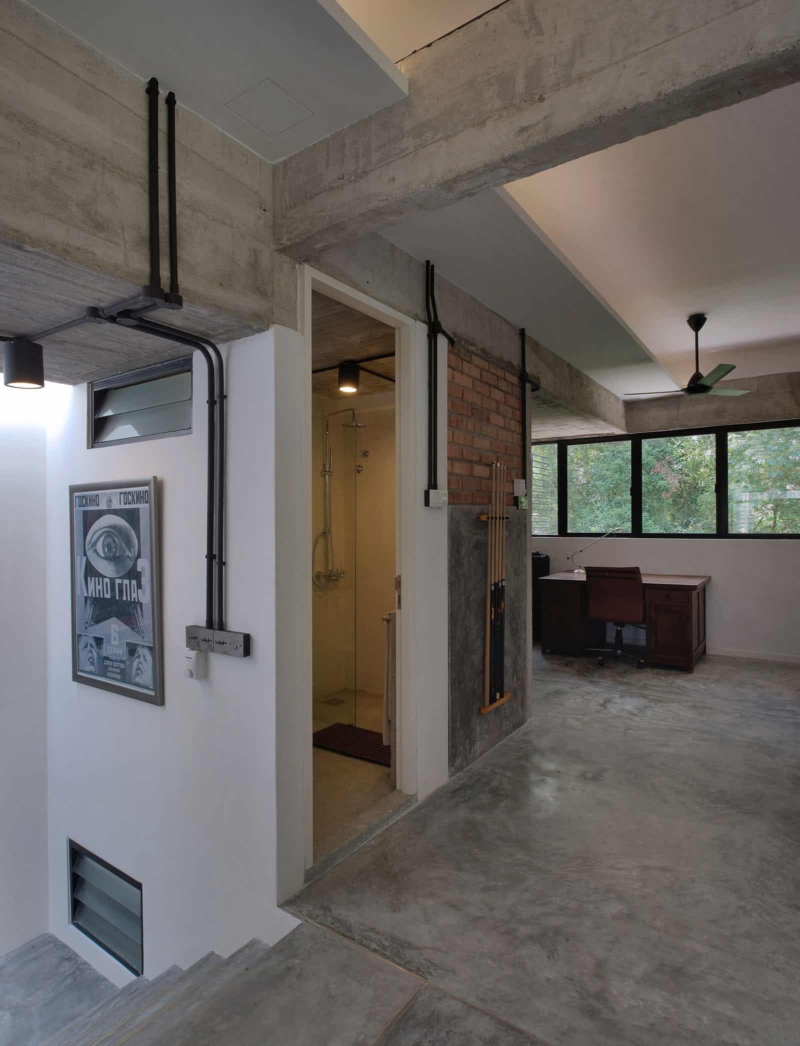Menerung House by Seshan Design Sdn Bhd (22)