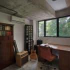 Menerung House by Seshan Design Sdn Bhd (23)