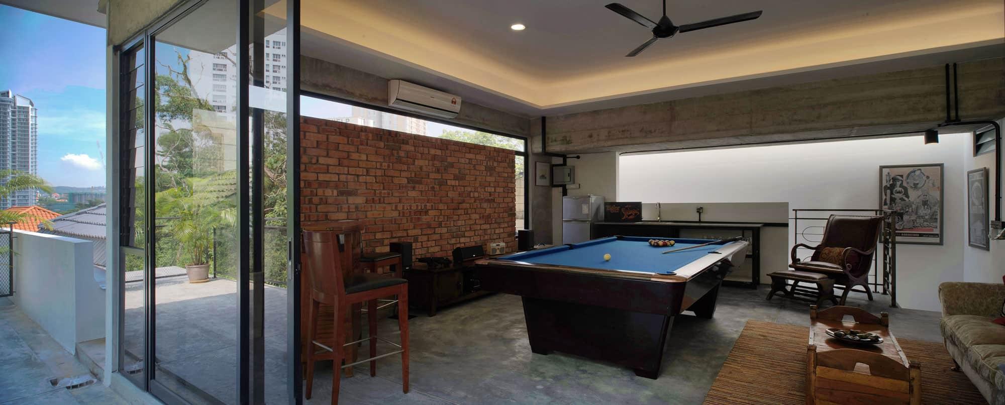 Menerung House by Seshan Design Sdn Bhd (24)