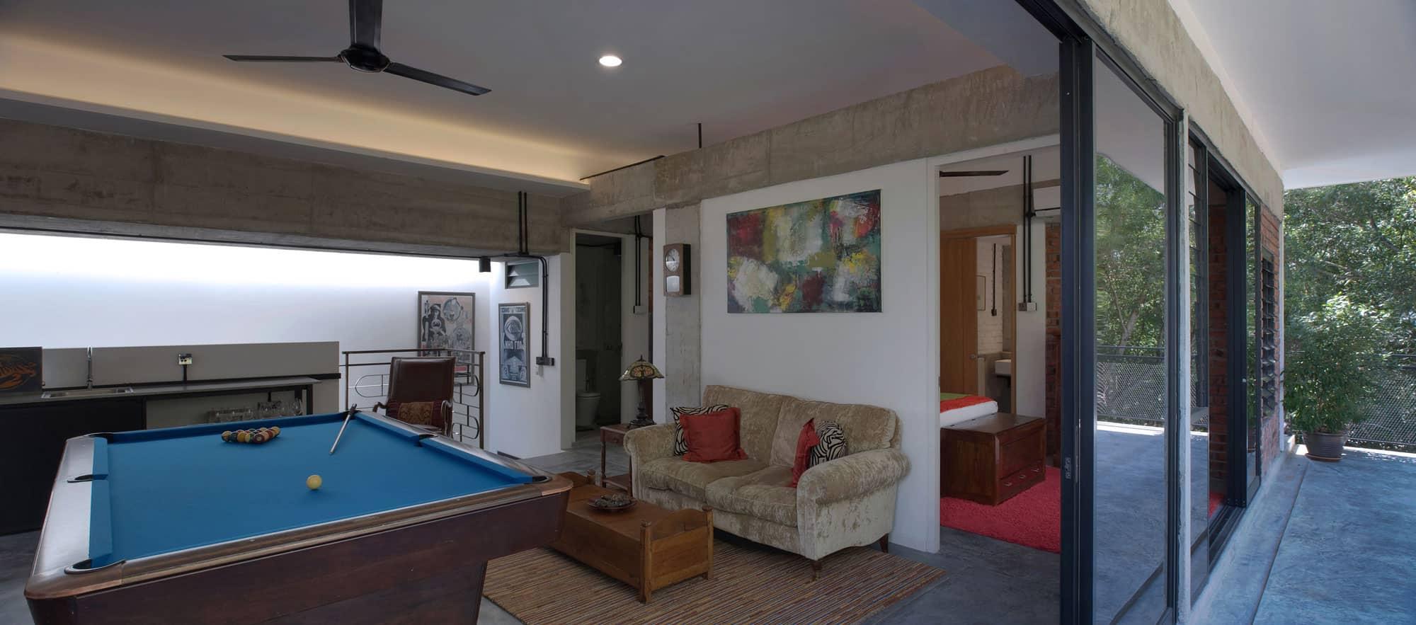 Menerung House by Seshan Design Sdn Bhd (25)