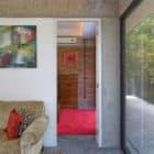 Menerung House by Seshan Design Sdn Bhd (26)