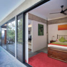 Menerung House by Seshan Design Sdn Bhd (27)