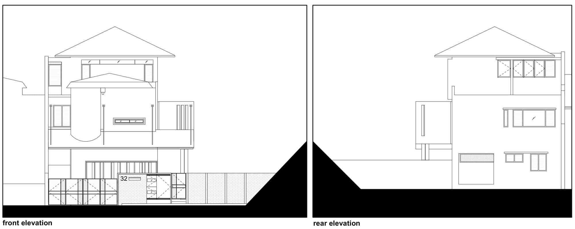 Menerung House by Seshan Design Sdn Bhd (32)