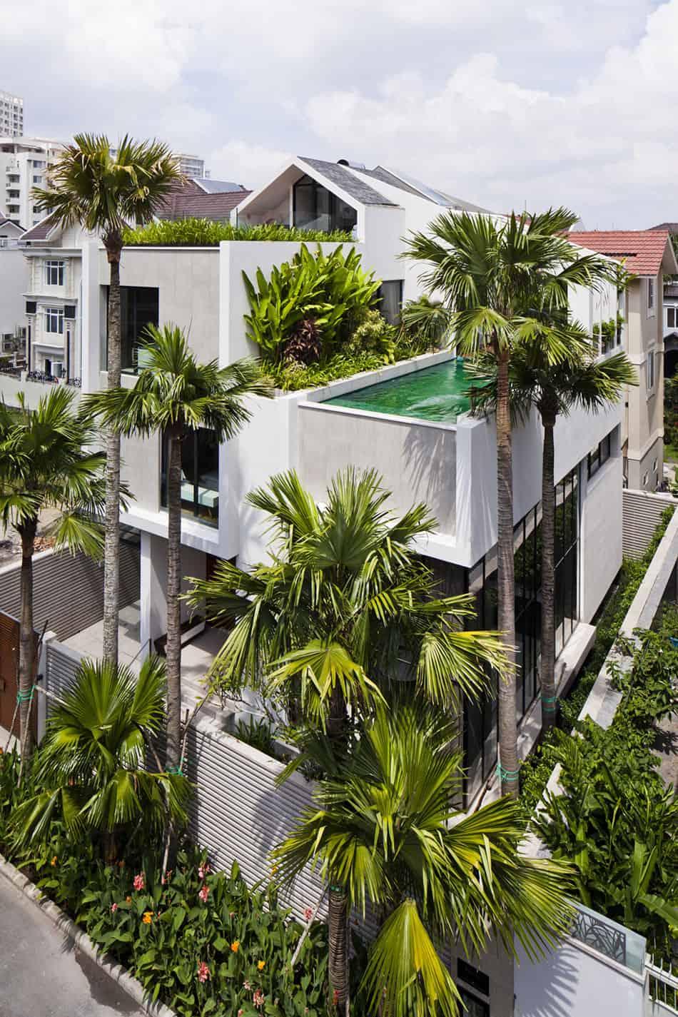 NQ House by Nha Dan Architect (1)