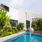 NQ House by Nha Dan Architect (3)