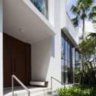 NQ House by Nha Dan Architect (5)