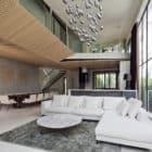 NQ House by Nha Dan Architect (6)