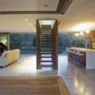 Narrabeen House by CHROFI (8)