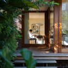 Neutral Bay House by Downie North Architects (2)