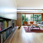Neutral Bay House by Downie North Architects (4)