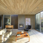 Northwest Harbor by Bates Masi Architects (6)