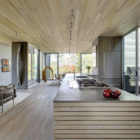Northwest Harbor by Bates Masi Architects (7)