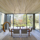 Northwest Harbor by Bates Masi Architects (8)