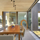 Northwest Harbor by Bates Masi Architects (9)