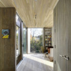 Northwest Harbor by Bates Masi Architects (11)