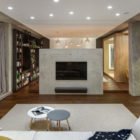 Oh!dessa Apartment by 2Bgroup (3)