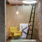 Oh!dessa Apartment by 2Bgroup (4)