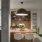 Oh!dessa Apartment by 2Bgroup (7)