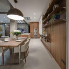 Oh!dessa Apartment by 2Bgroup (9)