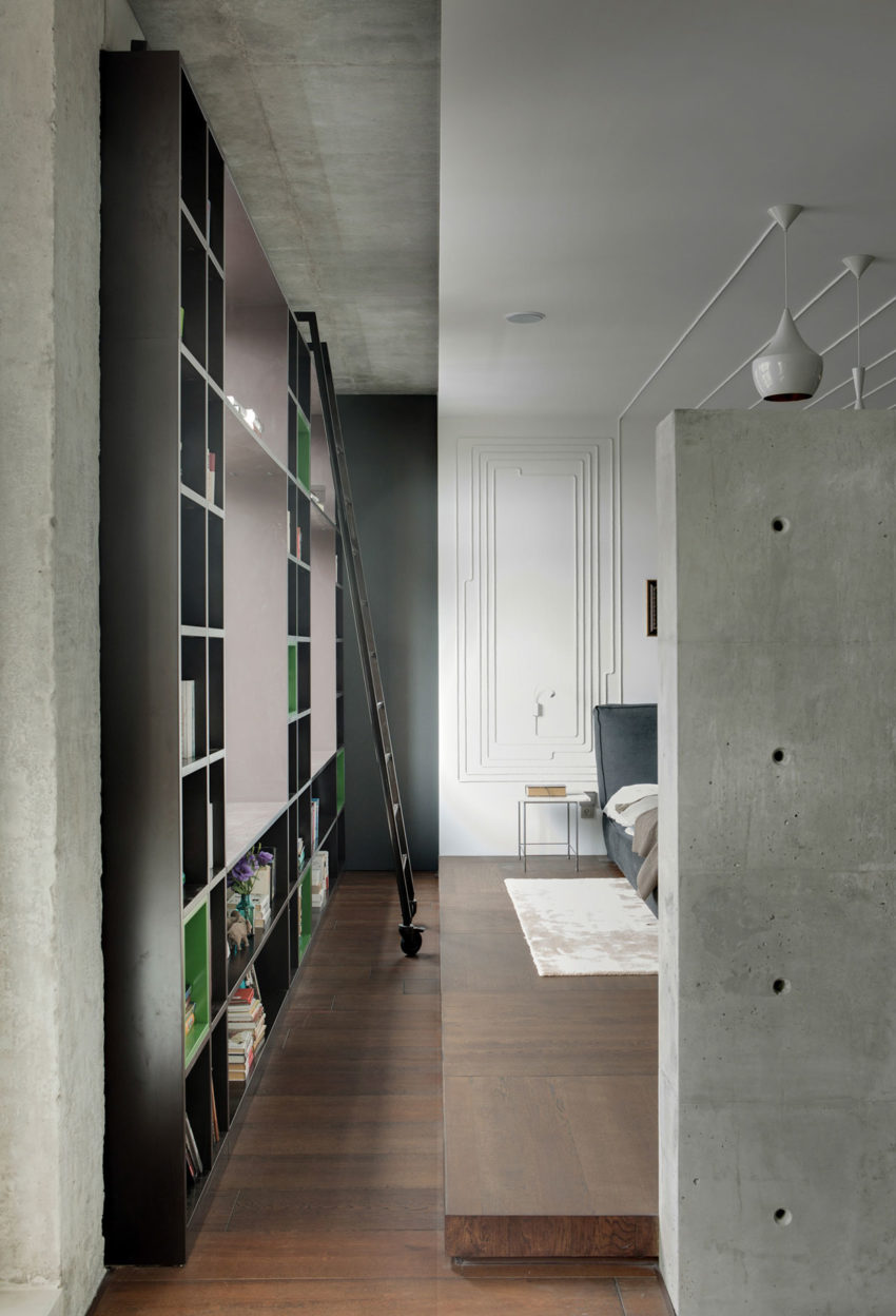 Oh!dessa Apartment by 2Bgroup (11)