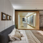 Oh!dessa Apartment by 2Bgroup (15)