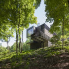 Red Rock by Anmahian Winton Architects (1)