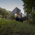 Red Rock by Anmahian Winton Architects (2)