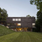 Red Rock by Anmahian Winton Architects (3)